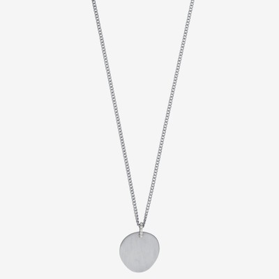 Play Pendant Necklace