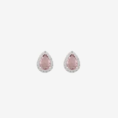 Three Small Earring