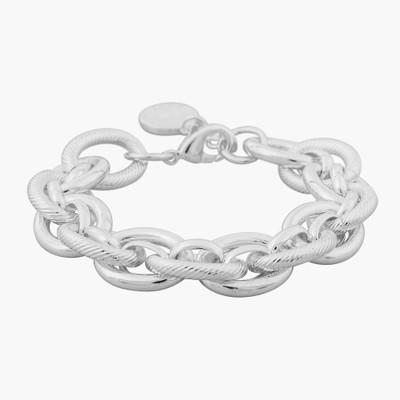 Aniston Bracelet