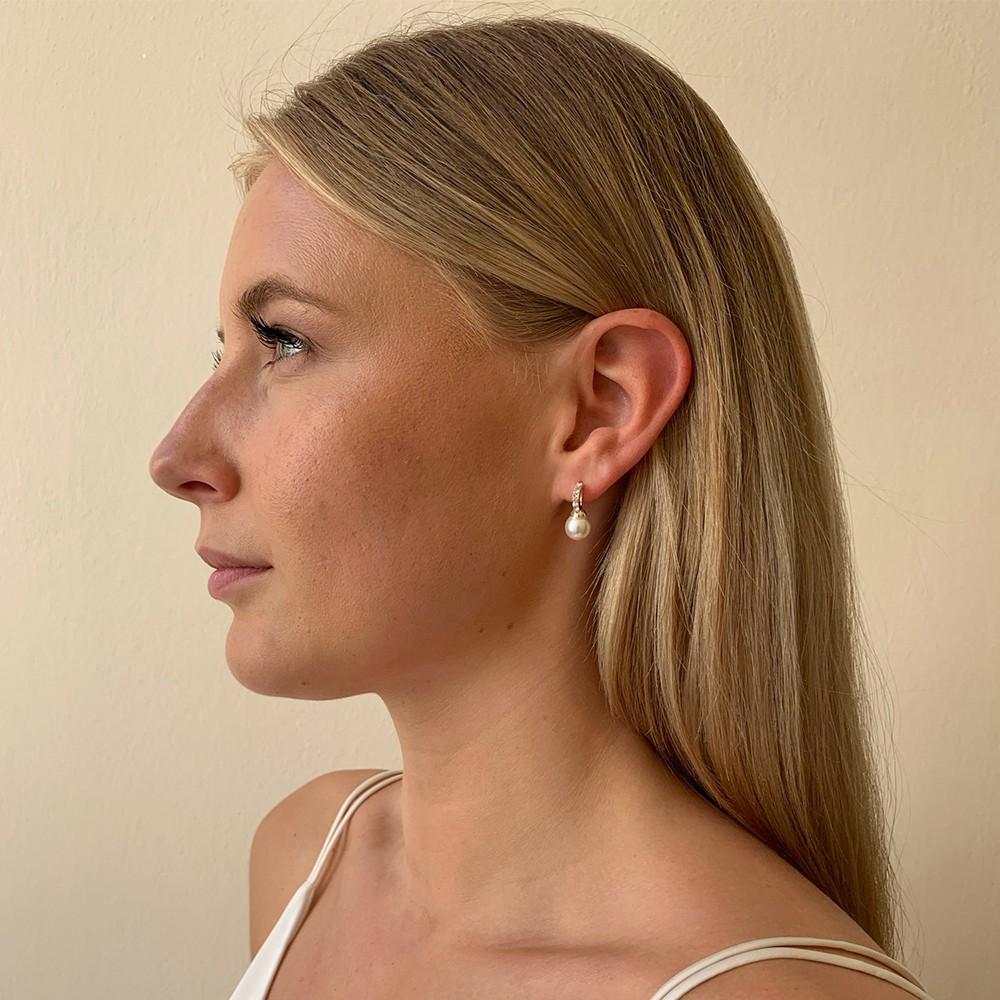 Astrid Earring