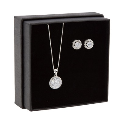 Gift Box Lex Necklace