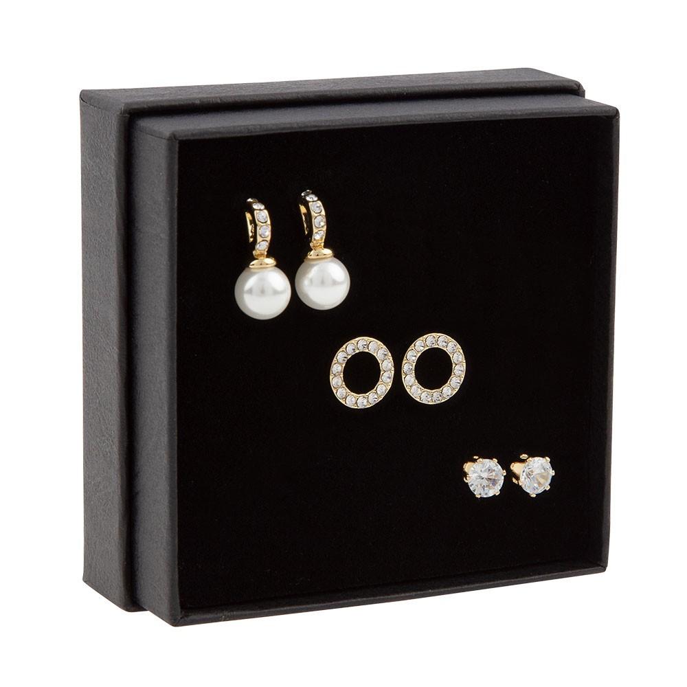 Gift Box Set Astrid earring