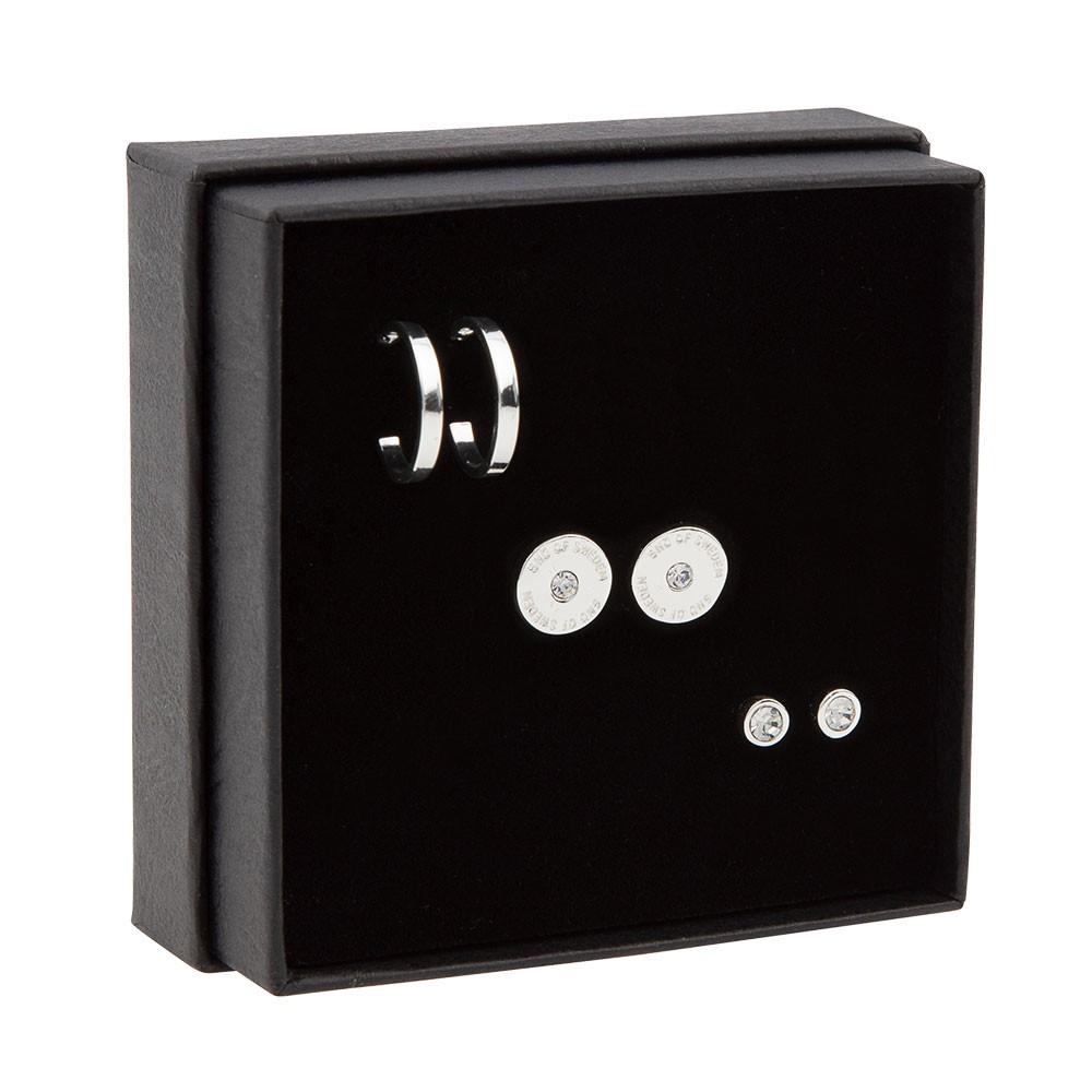 Gift Box Set Moe Earring