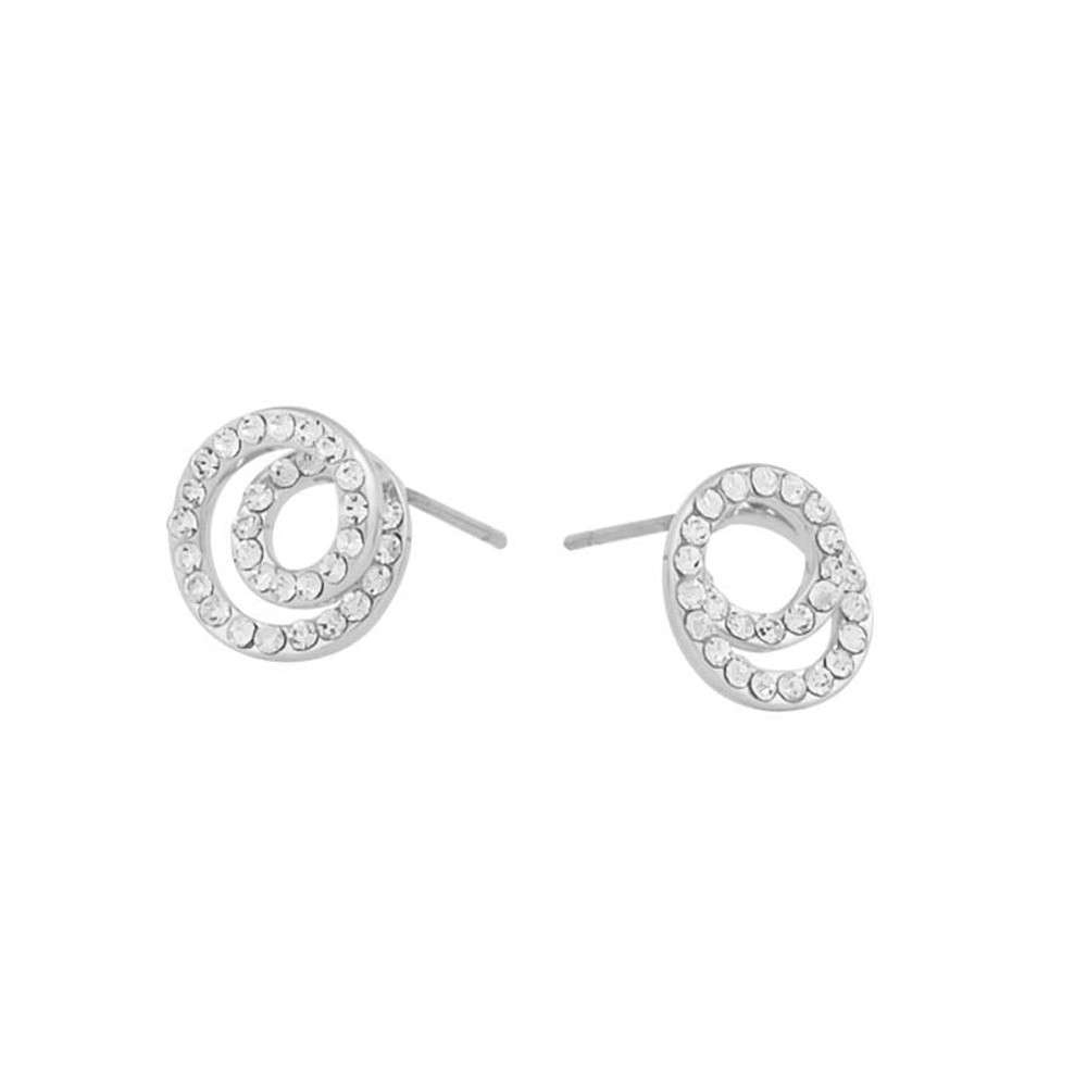 Cara Ring Earring