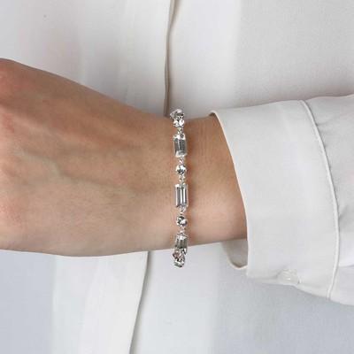 Awa Bracelet