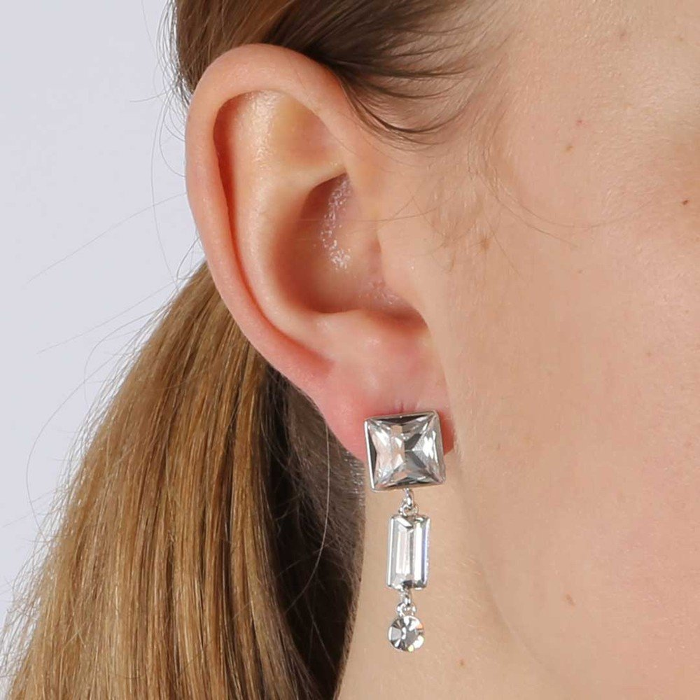 Awa Earring