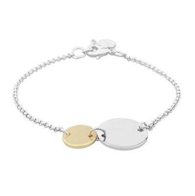 Emily Chain Bracelet
