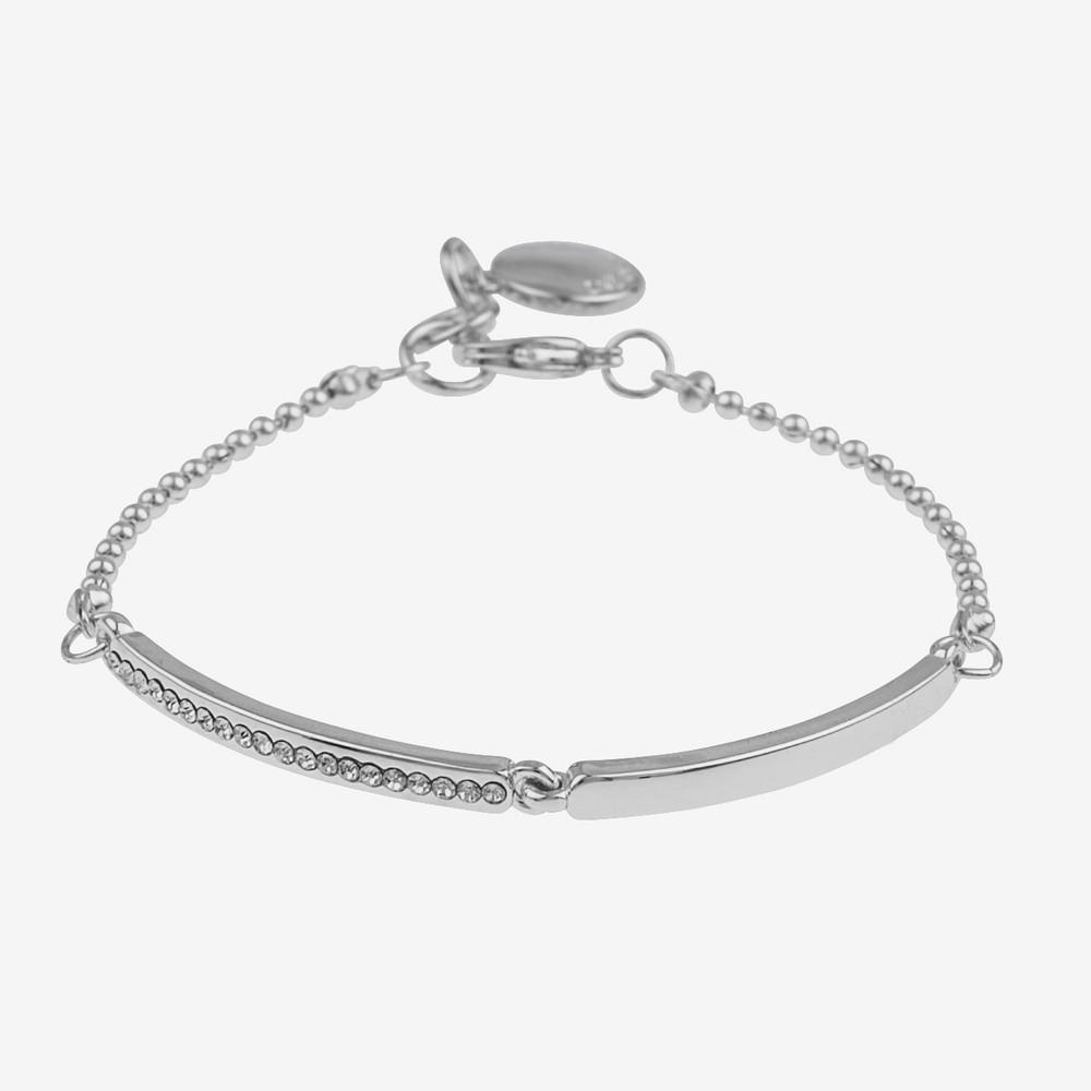 Colline Bracelet