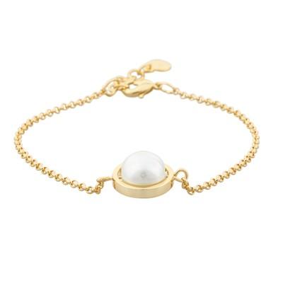 Donna Chain Bracelet