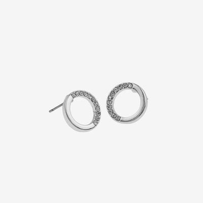 Colline Earring