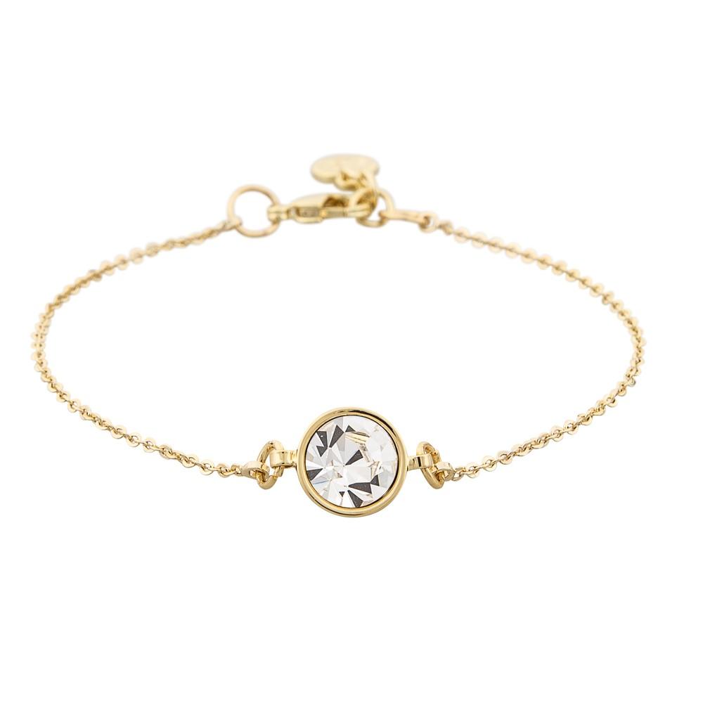 Caroline Chain Bracelet