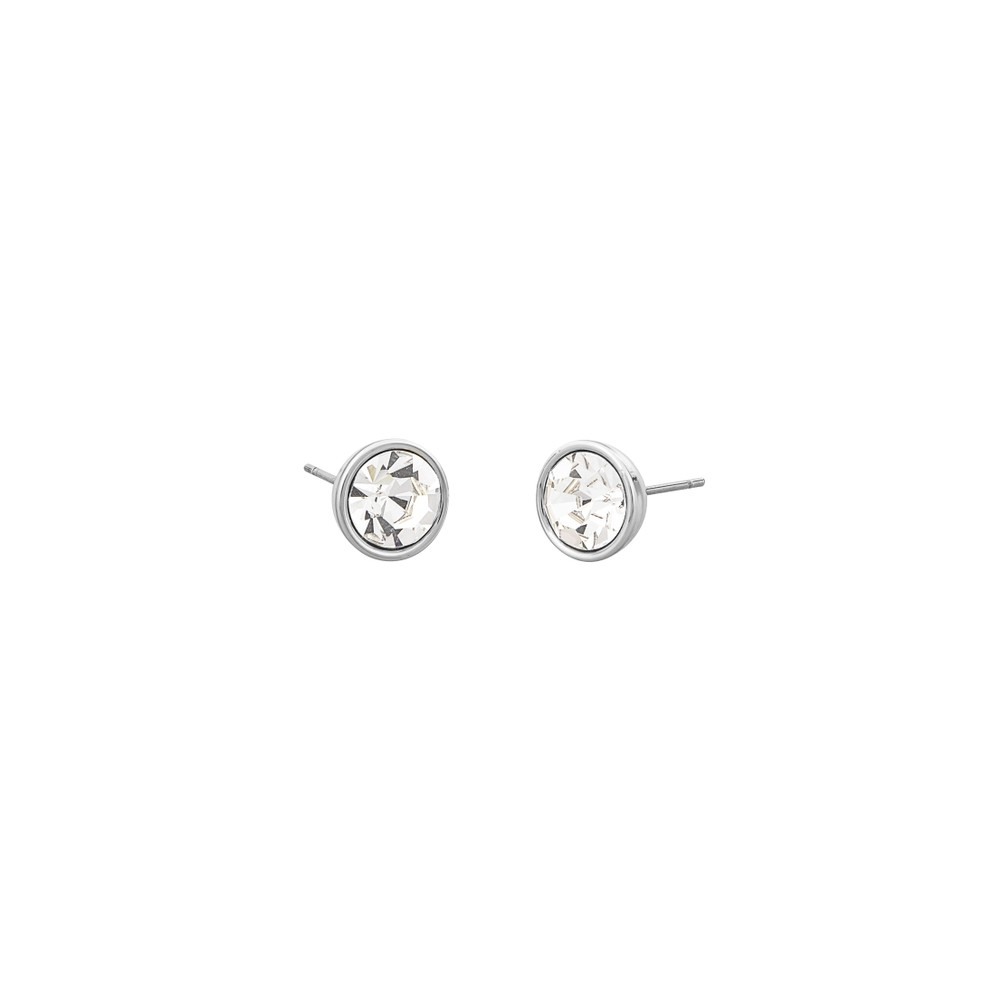 Caroline Small Earring