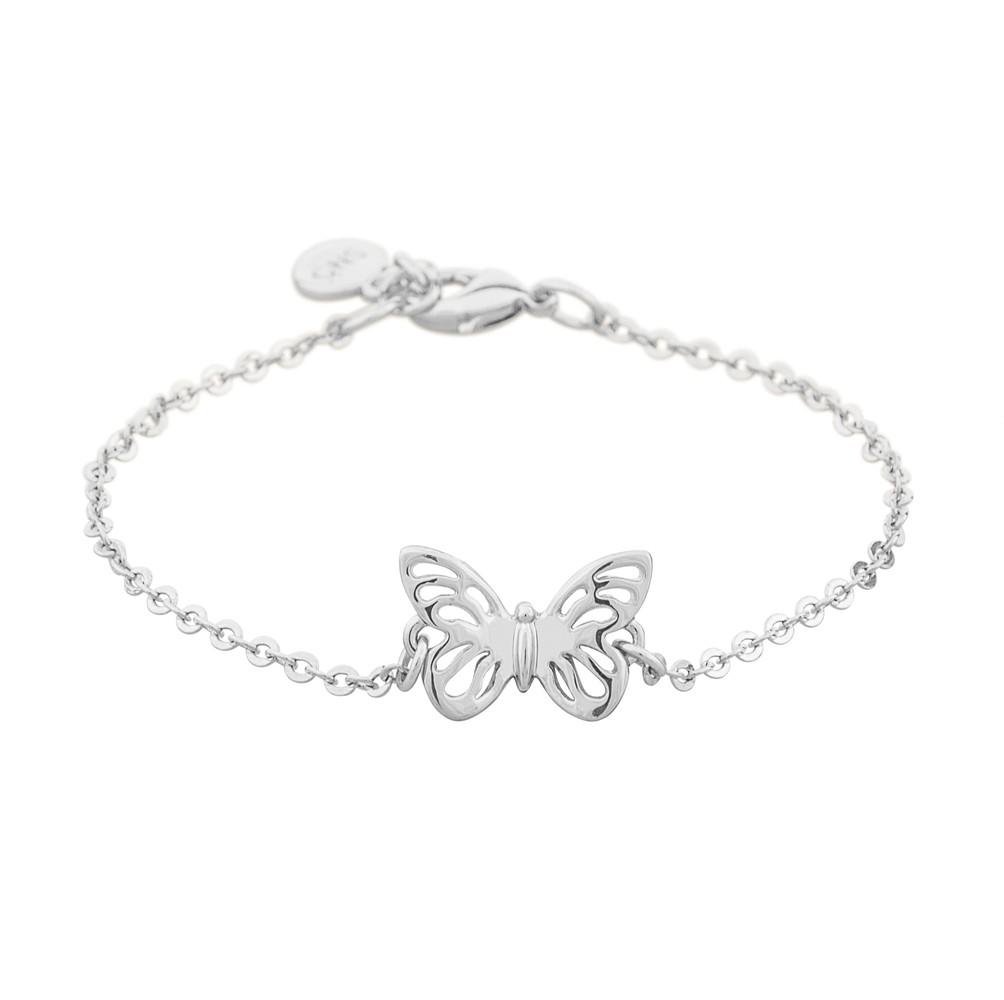 Mirabella Chain Bracelet