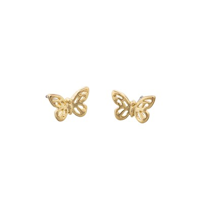 Mirabelle Small Earring