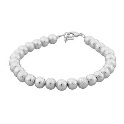 Lynx Small Bracelet