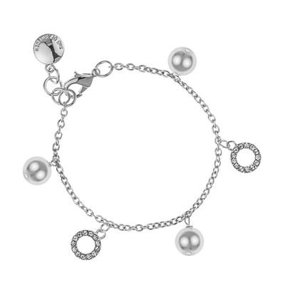 Doris Charm Bracelet