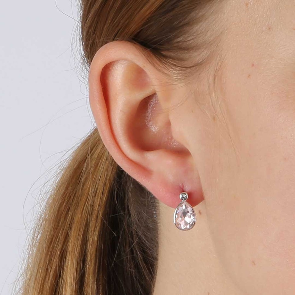 Charlene Small Earring