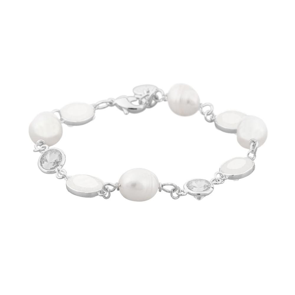 Emilia Mix Bracelet
