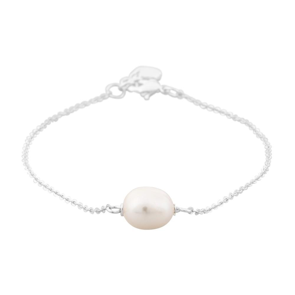 Emila Chain Bracelet