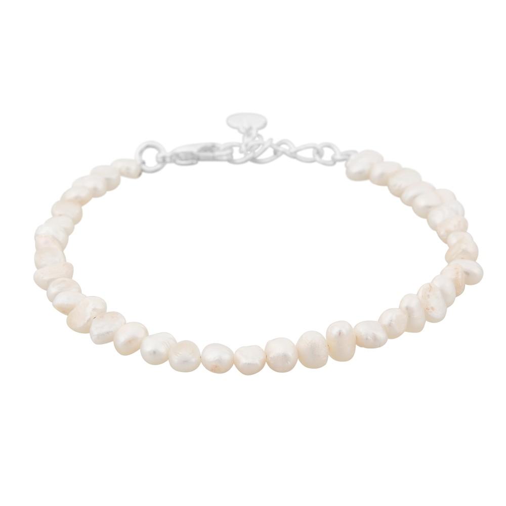 Emilia Small Bracelet