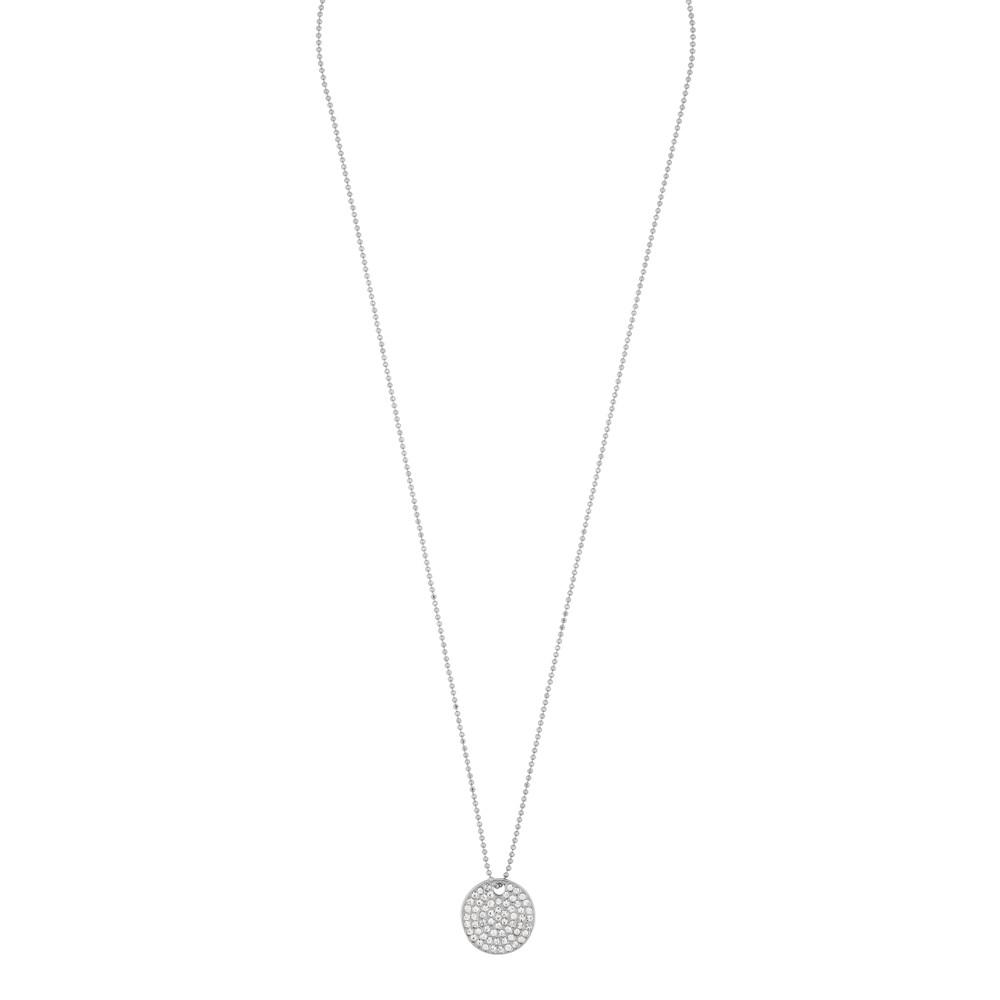 Corinne pendant Necklace