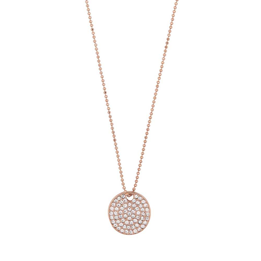 Corinne Pendant Necklace