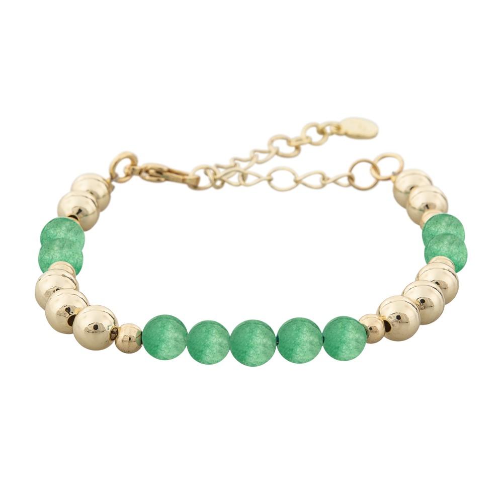 Rimii Bracelet