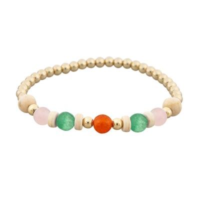 Rimii Elastic Bracelet