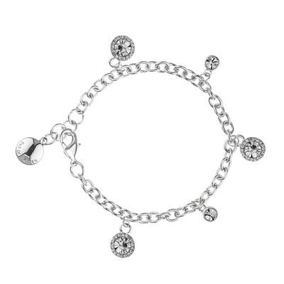 Foam Charm Bracelet