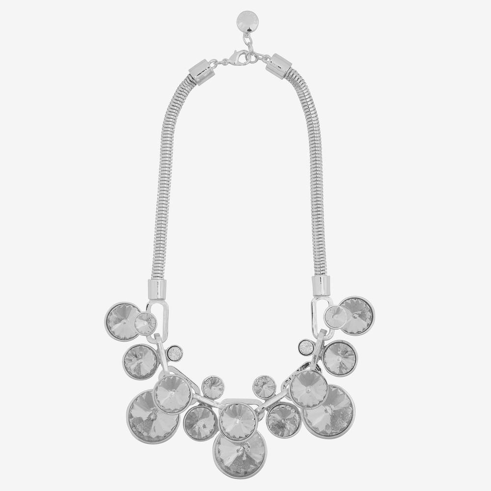 Foam Necklace