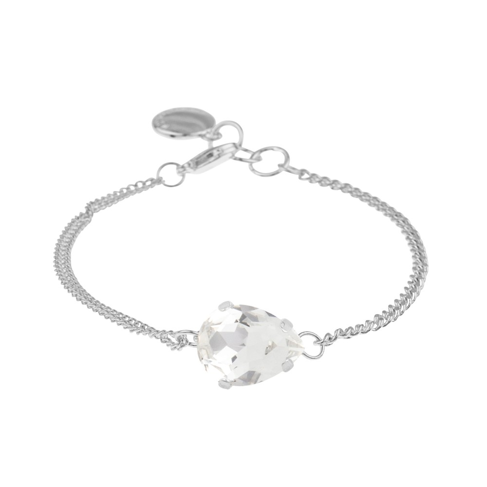 Birigt Chain Bracelet