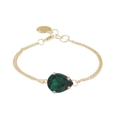 Birgit Chain Bracelet