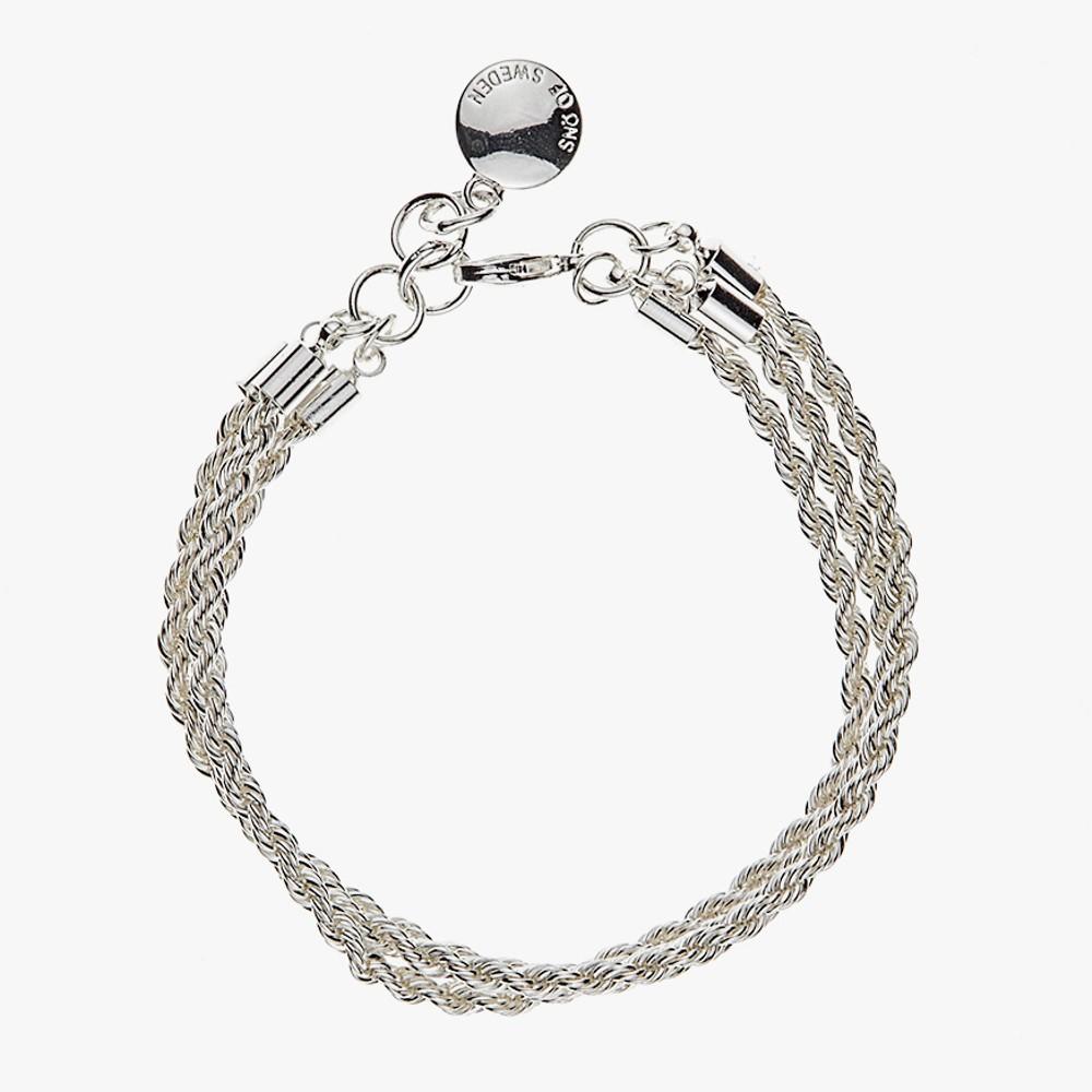 Hege 3-String Bracelet