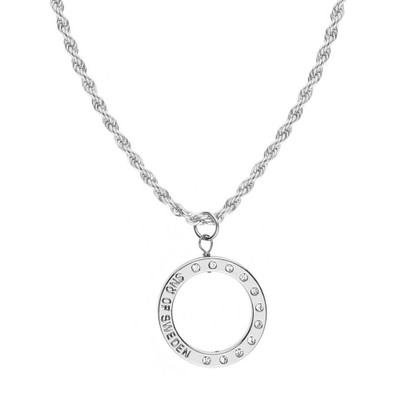 Hege Necklace