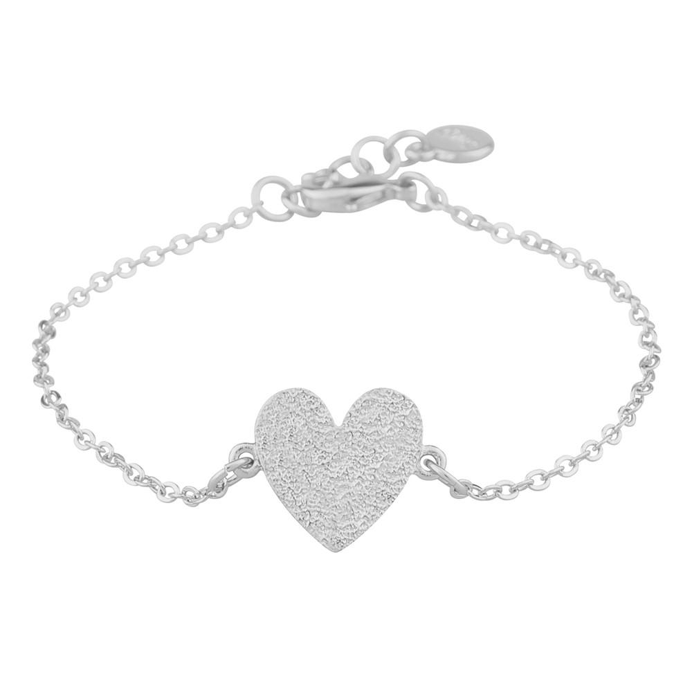 Mii Chain Bracelet
