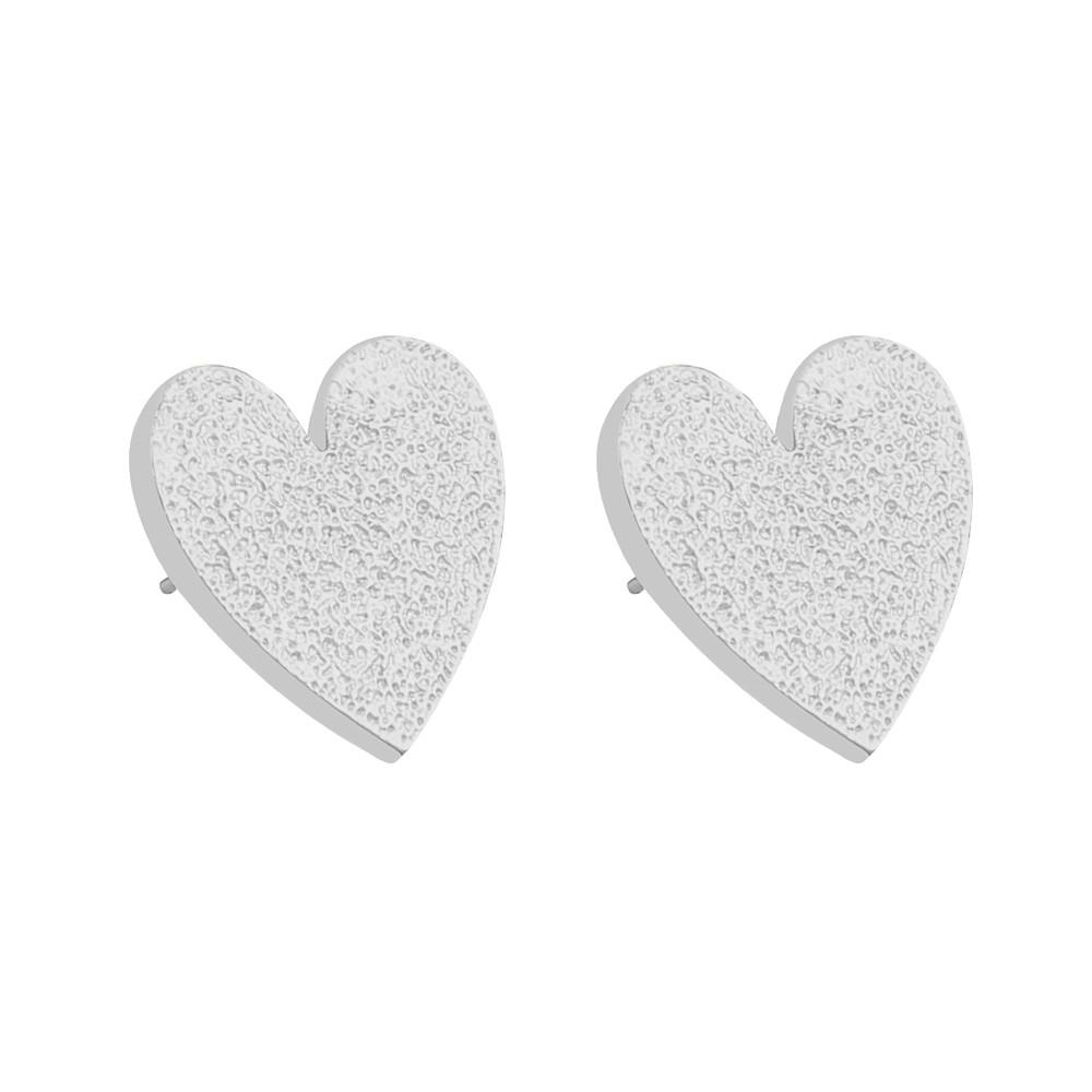 Mii Earring