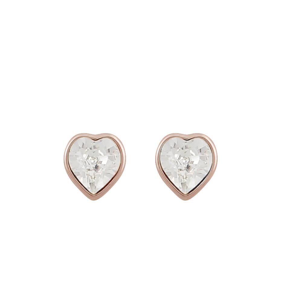 Mii Mini Earring