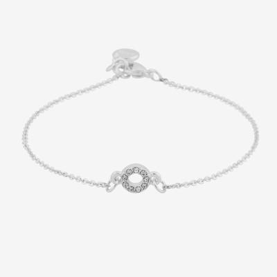 It Ring Chain Bracelet