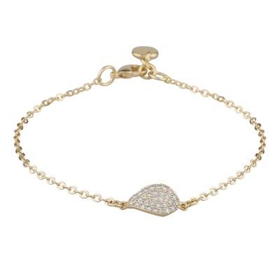 Fiona Chain Bracelet