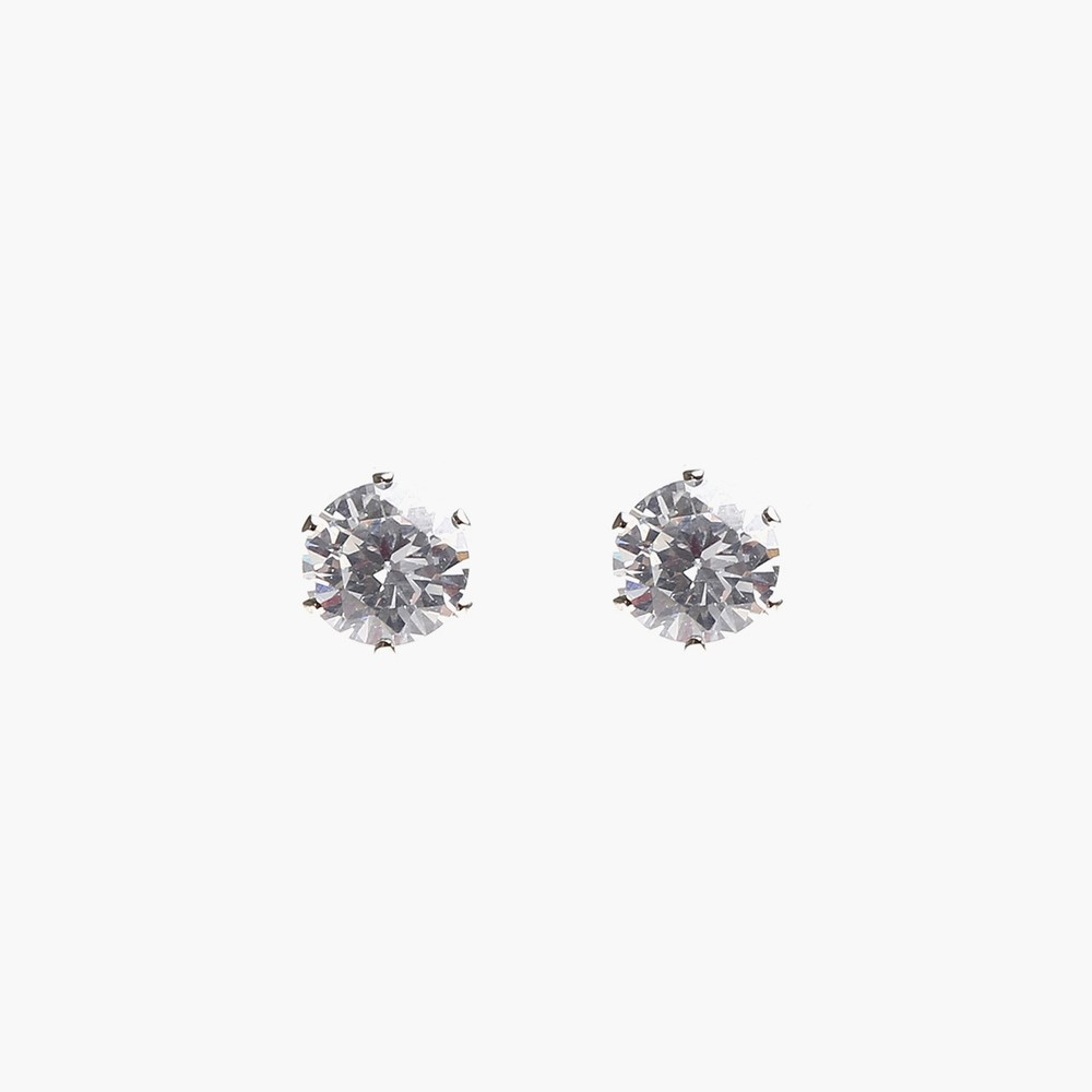Lady Small Earring