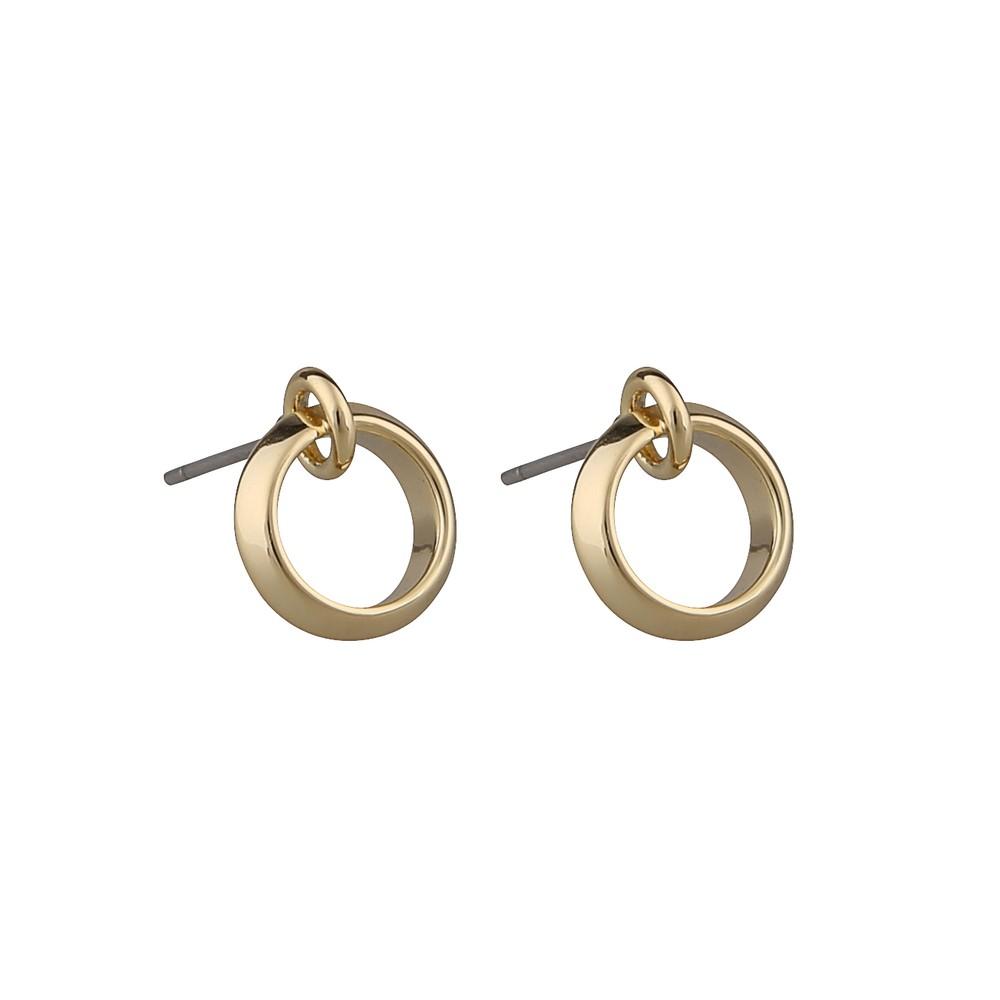 Gwen Earring