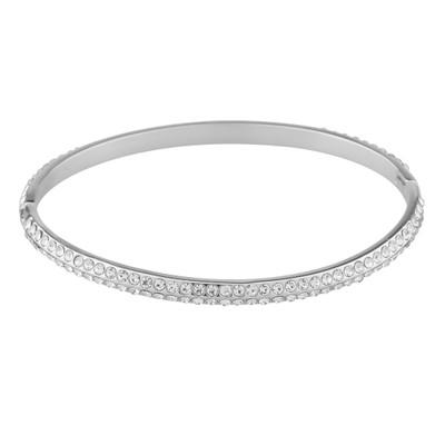 Gwen Oval Bracelet