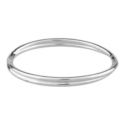 Helena Oval Bracelet