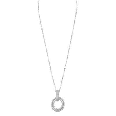 Helena Pendant Necklace