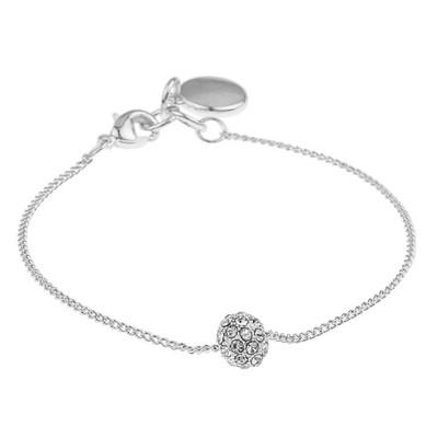 Margit Small Bracelet