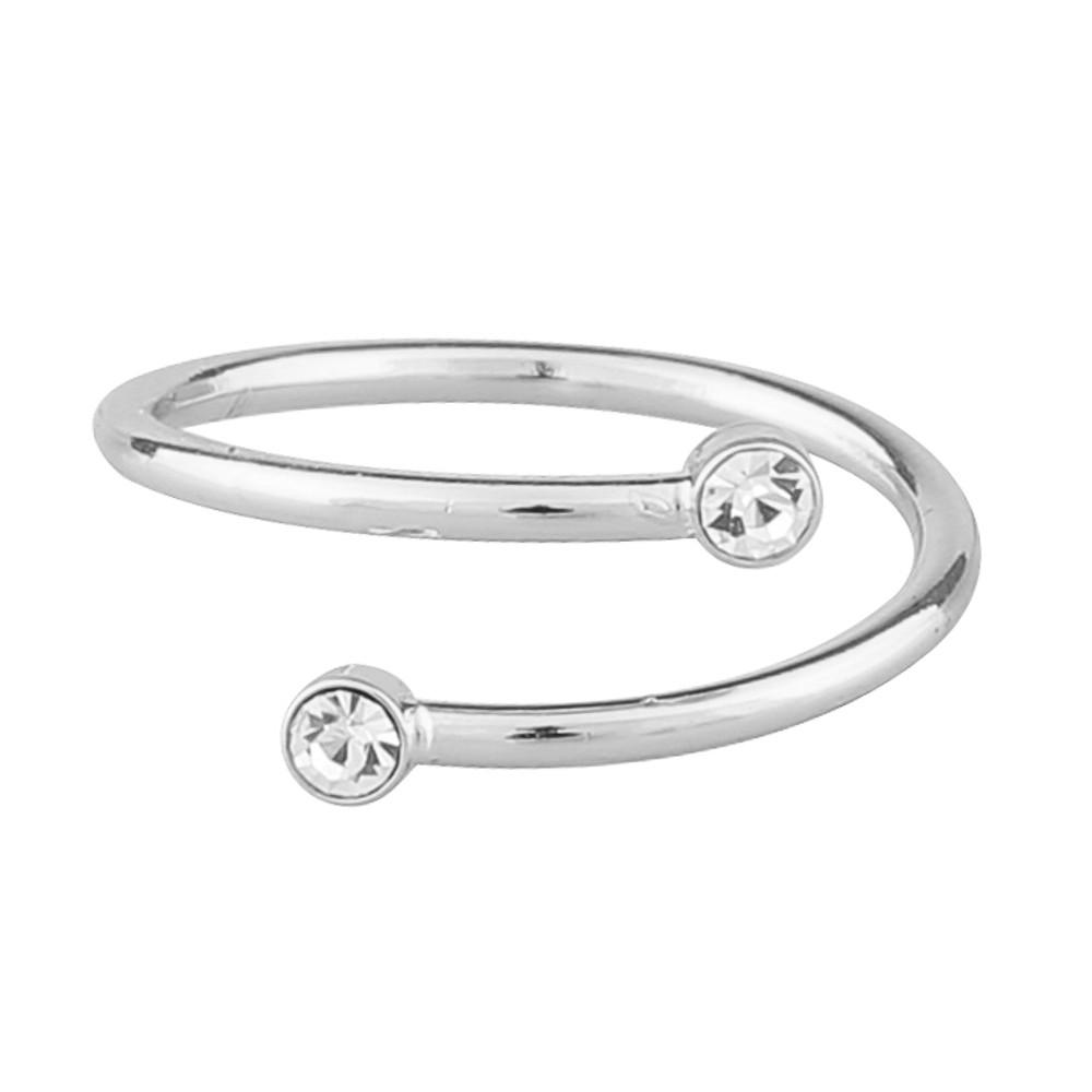 Josephine Small Ring