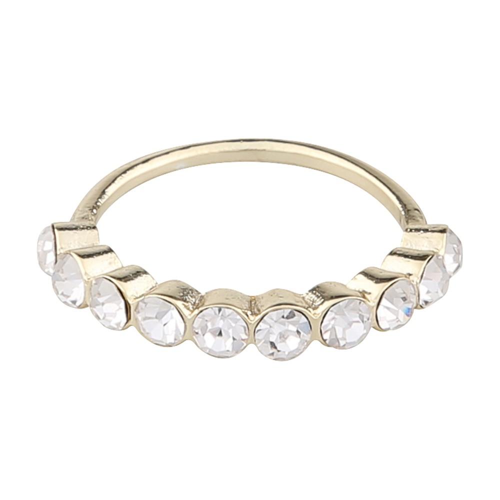 Josephine Stone Ring
