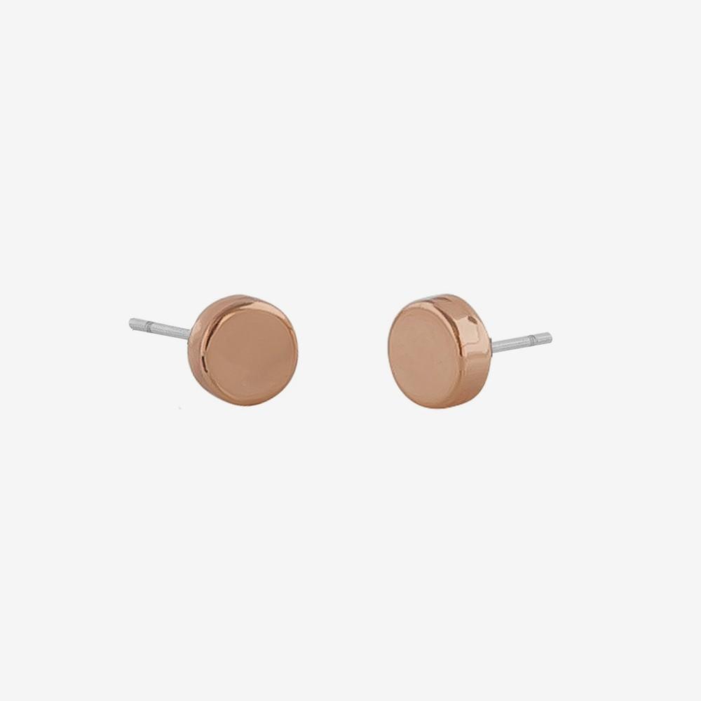 Moe Earring