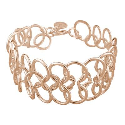Lowa Big Bracelet