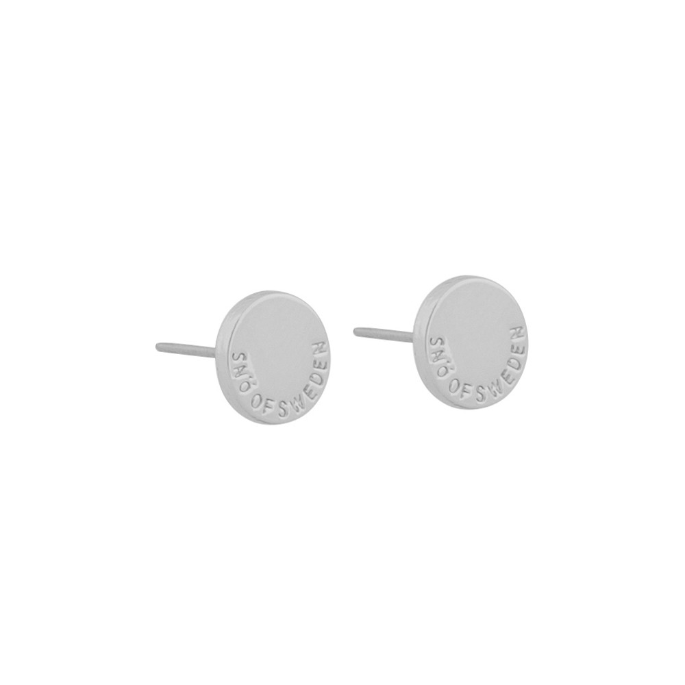 Lowa Small Earring
